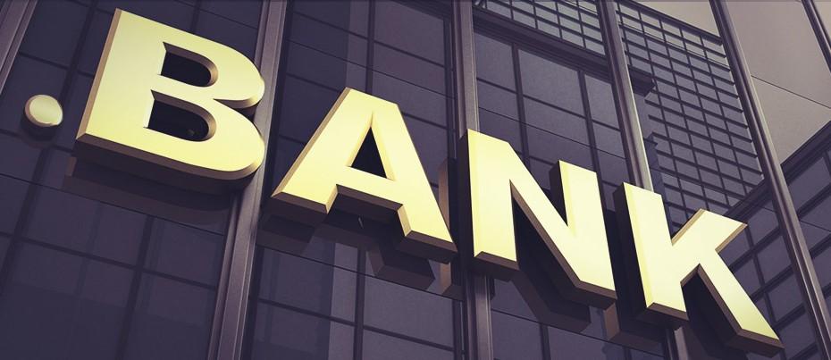 .bank