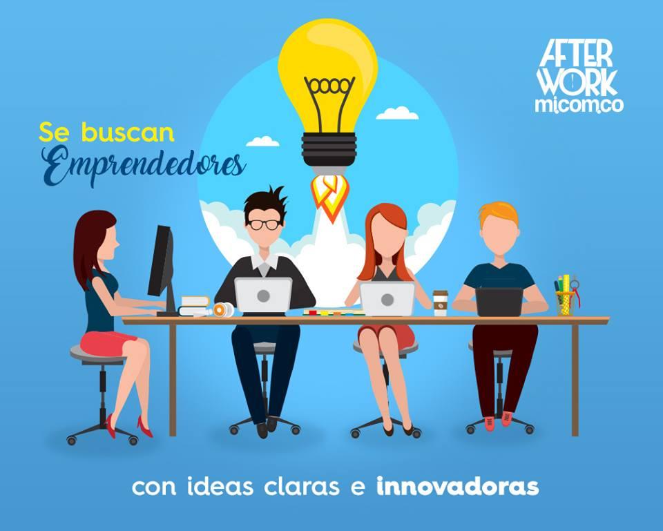 empresarios,emprendedores,pagina web,correo corporativo