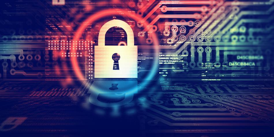 datos,ciberseguridad