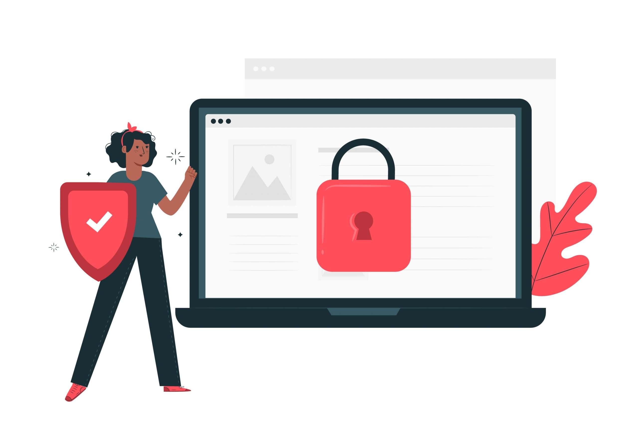 ataques,Facebook,Ebay,Adobe,Yahoo