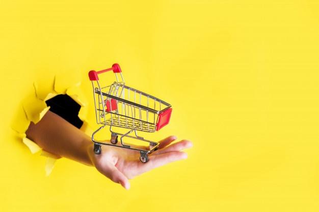 ventas,internet,comercio electrónico,colombia
