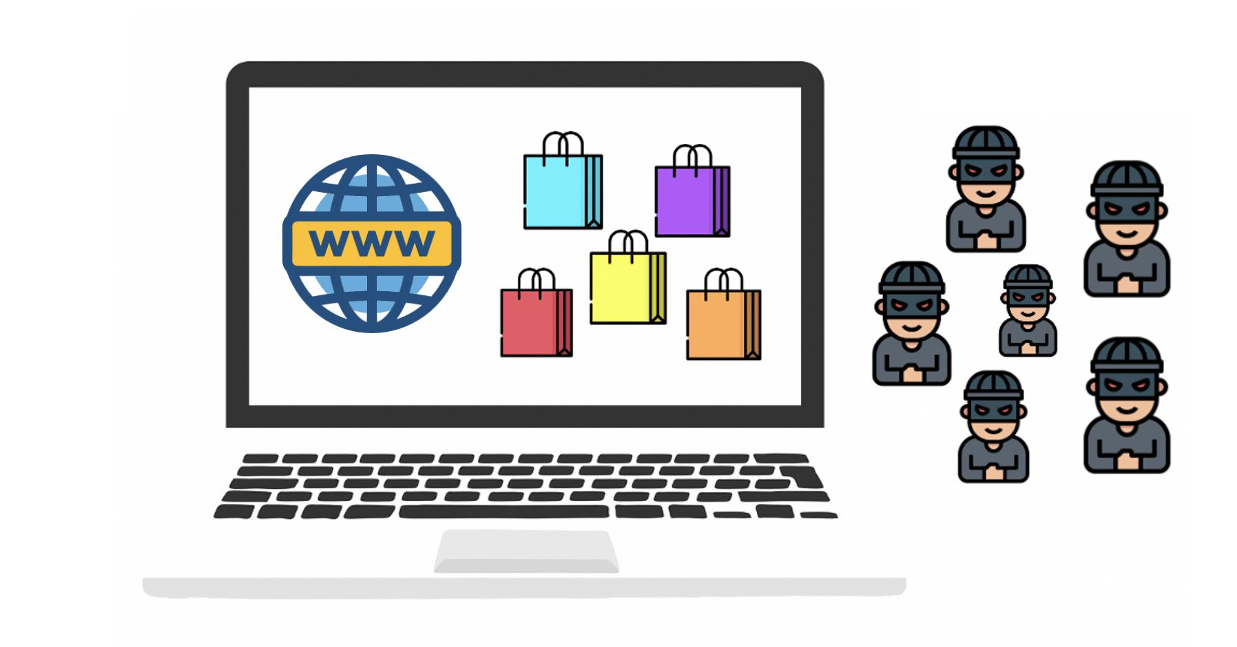 protección de marca en internet
