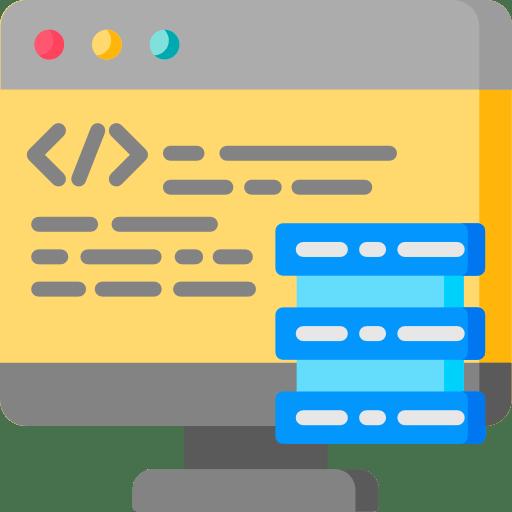 hosting,Internet