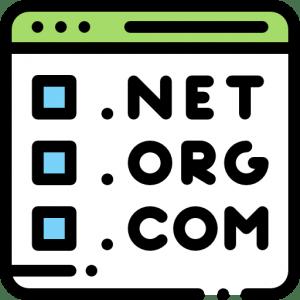 dominio,internet,web