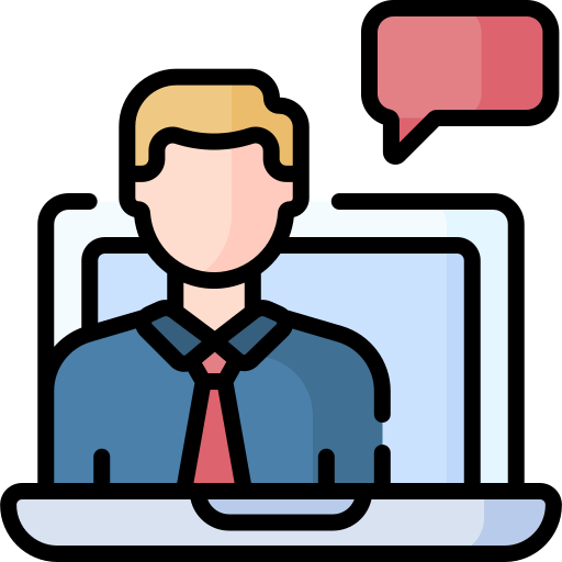 proteger tu empresa,información,datos