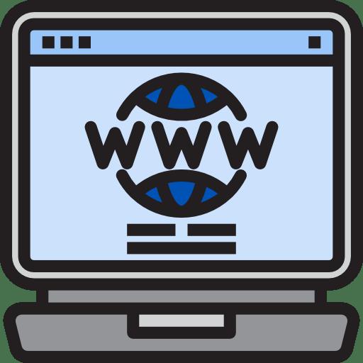 Por qué es importante estar en internet
