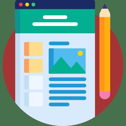 crear un blog,blog
