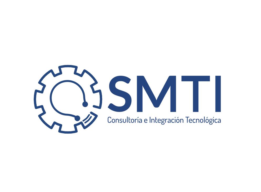 Historias de emprendimiento: SMTI Consultoría e Integración Tecnológica