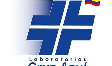 Historias de Emprendimiento: Laboratorios Cruz Azul