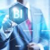 ¿Qué es la Inteligencia de Negocios y cómo la puedo usar para incrementar mis ventas?