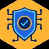 ¿Qué es la ciberseguridad y por qué es importante?