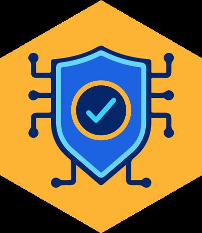 Que es la ciberseguridad y si importancia