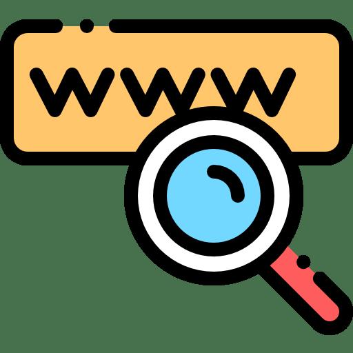 inteligencia de negocios,página web