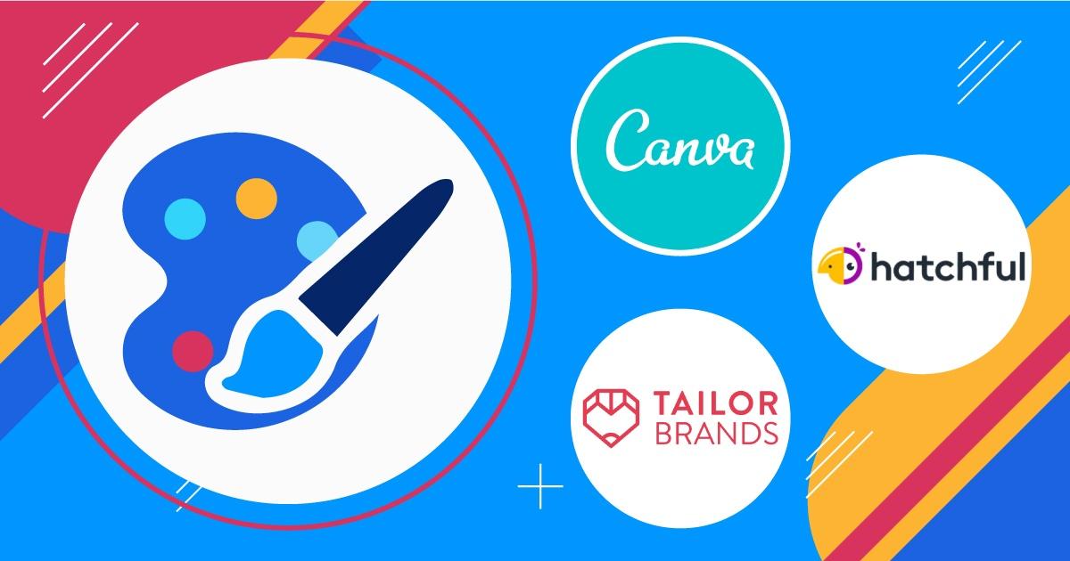 crear logo gratis,pagina
