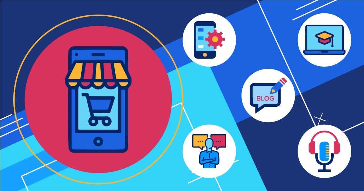 negocios digitales,negocios rentable
